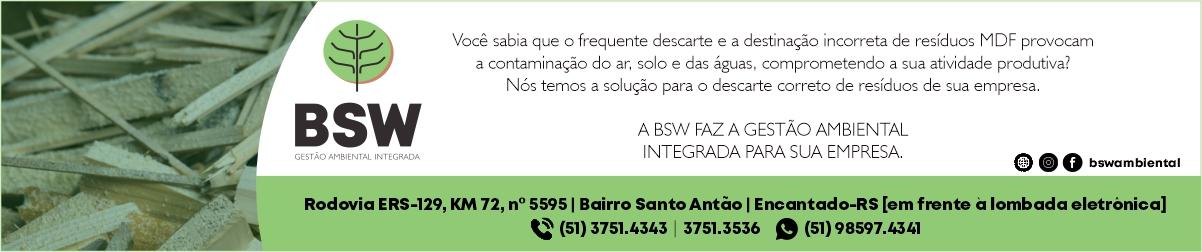 BSW Ambiental